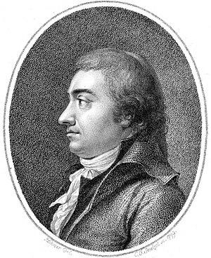 Zumsteeg, Johann Rudolf (1760-1802)