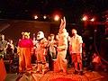 Chris Gethard Show Live! 9-28-2011 (6215494234).jpg