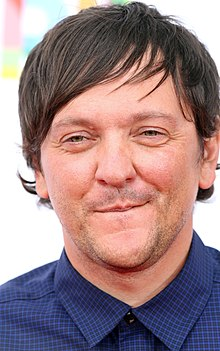 chris lilley naughty girlchris lilley naughty girl, chris lilley, chris lilley characters, chris lilley imdb, chris lilley we can be heroes, chris lilley jamie, chris lilley wife, chris lilley new show, chris lilley interview, chris lilley shows, chris lilley hotline bling, chris lilley mr g, chris lilley girlfriend, chris lilley new show 2015, chris lilley 2015, chris lilley instagram, chris lilley youtube, chris lilly twitter, chris lilley summer heights high, chris lilley facebook