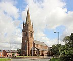 Christ Church, Bootle 2019-1.jpg