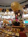 Christmas-celebrations-at-Express-Avenue-Mall-Chennai-India-4.JPG