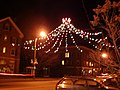 Christmas Lyndonville.JPG