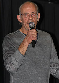 Category:Christopher Lloyd - Wikimedia Commons