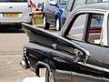 Chrysler Saratoga(1961), Dutch licence registration DL-81-39 pic14.jpg