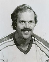Chuck Lefley 1980.JPG