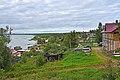 Chukhloma ViewPoint 011 0988.jpg