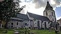 Church Of St Edmund, Mansfield Woodhouse (4).jpg