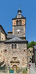 Church of Saint-Geniez-d'Olt 05.jpg