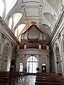 Church of Santa Maria Assunta, Positano 41.jpg
