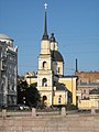 Church of Ss. Simeon and Anna - panoramio.jpg