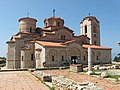 Church of Sveti Kliment 02.jpg