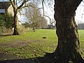 Churchfields Recreation Ground - geograph.org.uk - 1068211.jpg