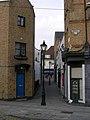 Churchway, London NW1 - geograph.org.uk - 398431.jpg