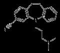Cianopramine.png