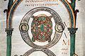 Cicerone, miscellanea medica, da corbie, francia, 850-900 ca. 03 San Marco 257.JPG