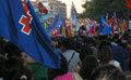 Cierre de Campaña Michelle Bachelet 2.jpg
