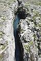 Cijevna (Cem) river in Montenegro 03.jpg