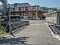Cilander Werksbrücke über die Glatt, Herisau AR 20190704-jag9889.jpg