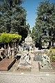 Cimitero Monumentale dettagio.jpg