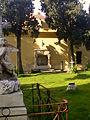 Cimitero bonaria15.jpg