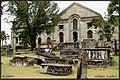 Cimitero storico di St. John's - panoramio.jpg
