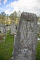 Cimitero viraggio.jpg