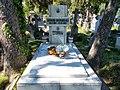 Cimitirul Bellu 7.jpg