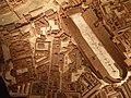 Circus maximus et son quartier - Plan de Rome de Paul Bigot.jpg