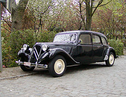 citroen rosalie with Citroën Traction Avant on Citroen Rosalie 8 further Fiche Photo as well 25419016 in addition Radiateur Peugeot 203 403 C2x9143152 moreover 35206.