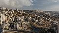 City view of Bethlehem (8316856178).jpg