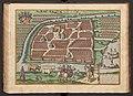 Civitates orbis terrarum. De praecipuis totius universi urbibus. Liber secundus (page 104).jpg