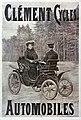 Clément cycles automobiles.jpg