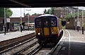 Clapham Junction railway station MMB 22 455742.jpg
