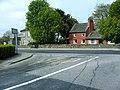 Clarina Cross-Roads - geograph.org.uk - 494260.jpg