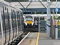 Class 700 at Orpington (16.08.19).jpg