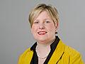 Claudia Middendorf, 2013-11 CN-01.jpg