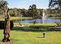 Clearwater,Florida,USA. - panoramio (34).jpg