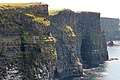 Cliffs of Moher, Co. Clare (506363) (26688799553).jpg