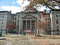 Clifton Avenue School in Cincinnati.jpg