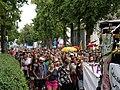 Climate Camp Pödelwitz 2019 Dance-Demonstration 27.jpg