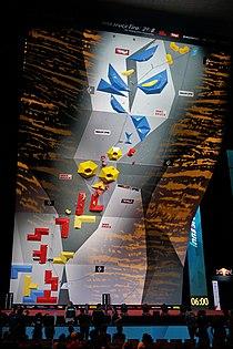 Climbing World Championships 2018 Lead Final 01.jpg