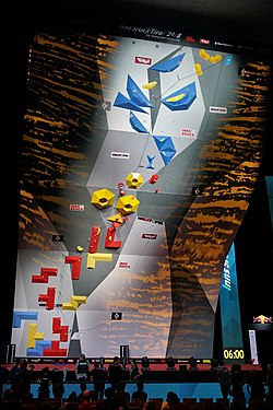 Climbing World Championships 2018 Lead Final 01.jpg