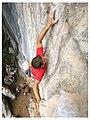 Climbing in Vinales.jpg