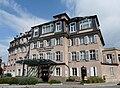 Clinique protestante des Diaconesses-Strasbourg.jpg