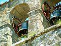 Clocher mur (1004186313).jpg