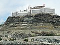 Clubhotel RUI-Vistamar - panoramio.jpg