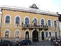 Cluj-Napoca-Piața Unirii-Consiliul Local-IMG 4986.jpg