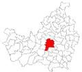 Cluj-Napoca jud Cluj.png