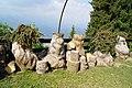 Clusone - San Lucio - panoramio (4).jpg