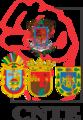Cnte logo escudo.png